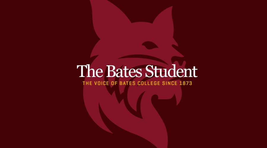 President Clayton Spencer's Speech Signals a Promising Future for Bates