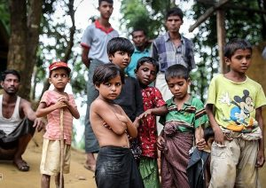 The Continuation of the Crisis in Myanmar