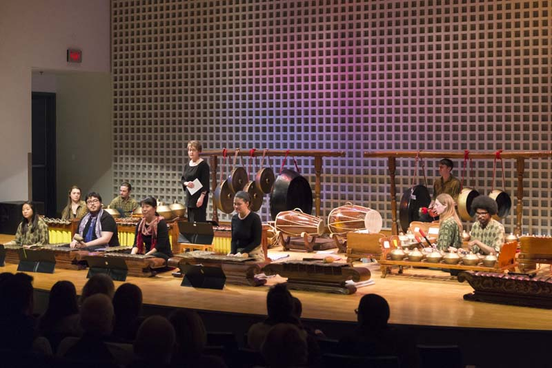 Bates+Gamelan+Ensemble+Combines+Tradition+with+Modernity