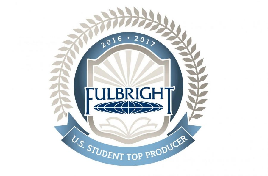 Bates+ranks+3rd+in+2016+Fulbright+%E2%80%9CTop+Producers%E2%80%9D