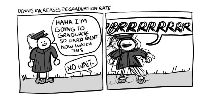 9.21.20 Graduation Rate Article