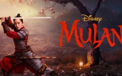 Is the New Mulan A Movie Worth Paying For?