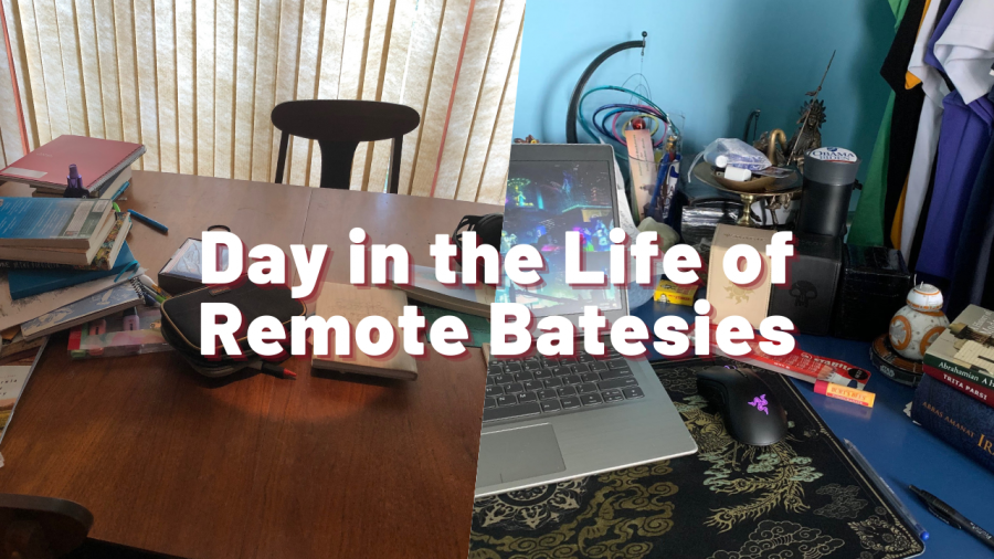 Is+Remote+Learning+so+Bad%3F+Two+Batesies+Share+their+Experiences+Learning+from+Home