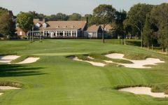 Bryson DeChambeau Wins the US Open, Signaling a New Era in Golf