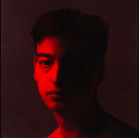 "Joji gives us no place left to ""Run"""