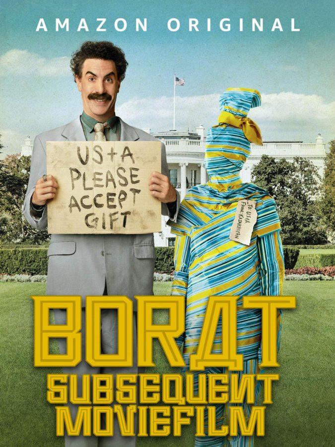 Borat+Movie+Poster%0A