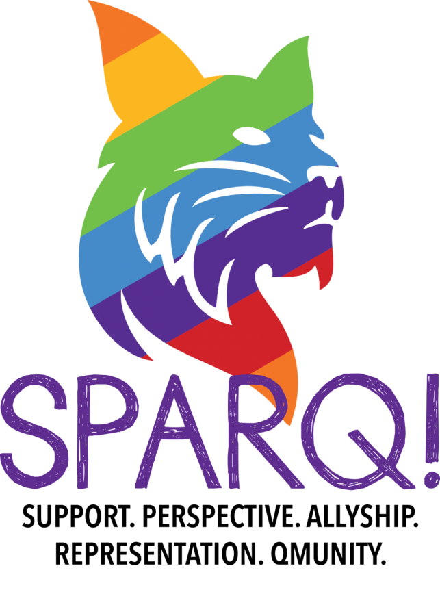 SPARQ! Undergoes Transitions to Build Professional & Sustainable Support for Students