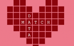 Take this Survey to Find your True Love at Bates