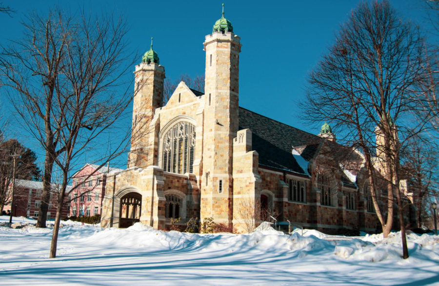 Pause+takes+place+in+the+Gomes+Chapel+every+Wednesday+at+9%3A00+p.m.