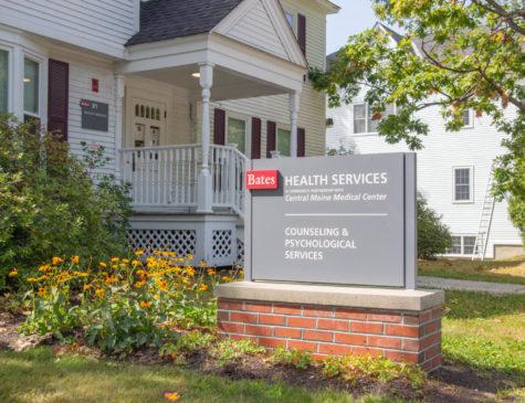 Bates Mandates Vaccination For the Fall Semester