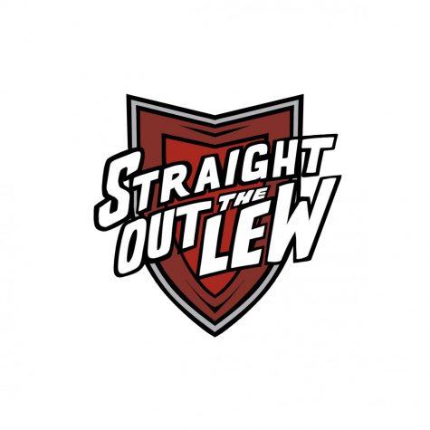 Logo Design: Katy Boehm