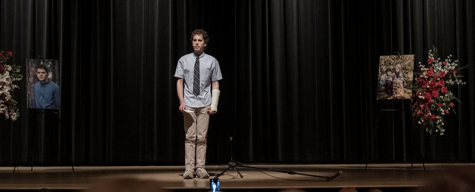 Words Fail in the Film Adaptation of Dear Evan Hansen