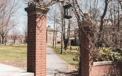 BESO Files Unfair Labor Practice Charges Against Bates College